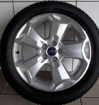 CarChem Alloy Wheel Cleaner Bezpieczne mycie felg aluminiowych
